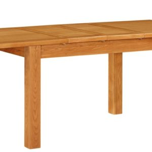 Oak Extending table 1320
