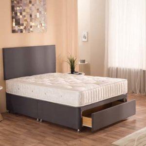 Washington 1000 mattress