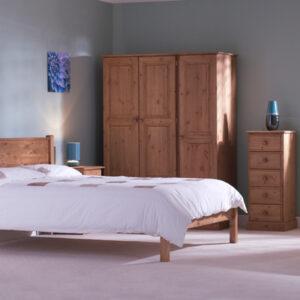 Somerset-pine-furniture
