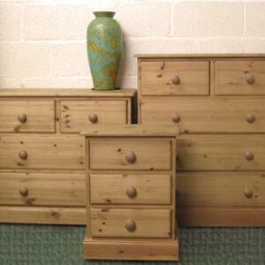 cornish-pine-furniture