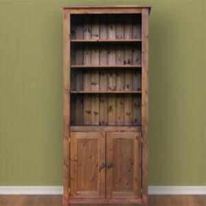 hampshire-pine-furniture