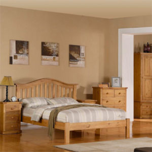rutland-pine-furniture