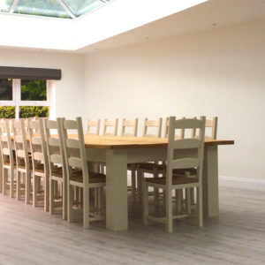 bespoke-dining-furniture