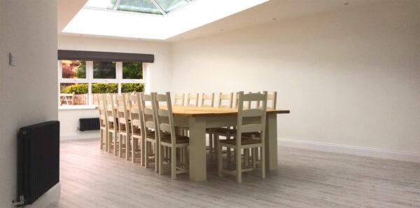 bespoke-dining-furniture